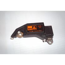 Regulador De Voltagem Omega Cd 4.1,s-10,corsa 1.6 Ikro-552