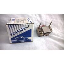 Regulador Alternador Mercury Marine Sist Mando Transpo Im288