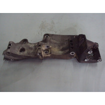 Suporte Bomba/alternador/compressor Vw Golf 2.0 2002