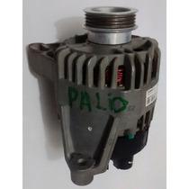 Alternador Fiat Palio Uno Siena Strada 1.0 1.3 16v Fire S Ar
