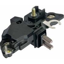 Regulador Voltagem Corsa/celta/astra 14v - Bosch