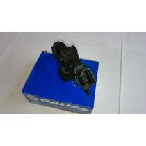 Regulador De Voltagem Alternador Ford Fiesta, Ka, Courier