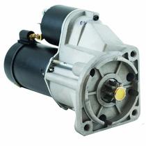 Motor De Arranque Partida Ap 1.8 Gol/parati/saveiro/passat