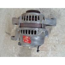 Alternador Corsa Wind 1.0 1.6 8v 98 Bosch 55-a