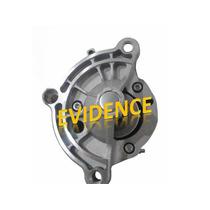 Motor Arranque Partida Peugeot 405 1.8 1.9 Eu20512