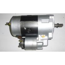 Motor De Partida Motor Ap 1.8