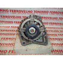 Alternador Fiat Punto Doblo 1.4 Fire Flex