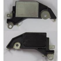 Regulador Voltagem Gm Daewoo Suzuki Opel Pontiac Delco 432