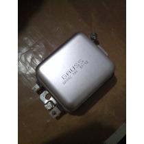 Regulador De Voltagem Fusca