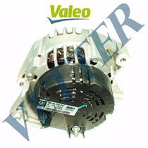 Alternador Astra Vectra Zafira 120a 93322958 93319811 Valeo