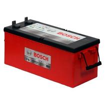 Bateria Estacionária Bosch 165 Ah P5 250