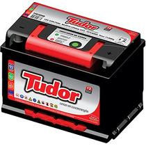 Bateria Tudor 60 Amperes Garantia De 18 Meses O Melhor Preço