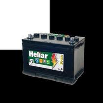 Bateria Heliar Hld90ld Vera Cruz