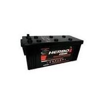 Bateria 170 Amperes Herbo Para Caminhão