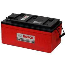 Bateria Estacionária Bosch 240 Ah P5 401