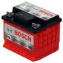 Bateria Estacionária Bosch 50 Ah P5 70