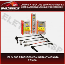 Cabo De Vela Ngk Ford Escort 1.6 Zetec Rocam 99 A 02