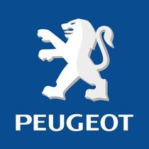 Cabos De Vela Peugeot 106 1.0 8v 2001
