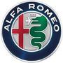 Alfa Romeu 164 ( 16v 91....) Spider 3.0 6 Cil. 12 V 94/99