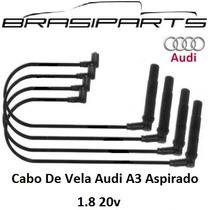 Cabo De Vela Audi A3 Aspirado 1.8 20v