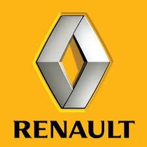 Cabo Vela Renault Clio R19 1.6/1.8 1993 A 1999