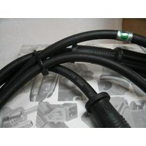 Jg Cabos Vela Orig Fiat Palio Uno Idea Punto 1.4 Fire Sct09