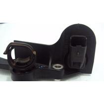 Sensor Rotação Peugeot 106/206 Citroen - Cod. 9639999880l