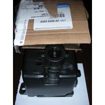 Comutador De Chave Para Chrysler Town & Country - 5026528af
