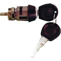 Cilindro Chave Ignição Partida Golf 95 96 97 98 20807