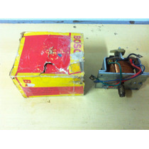 Chave Magnética Caterpillar Bosch 0 331 450 001 24v