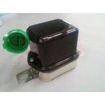 Regulador Voltagem Toyota Hilux 2.8/3.0 96 A 04