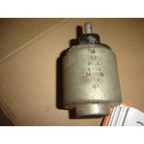 Chave Magnetica Bosch - 9330081058-12v-dodge/ford/chevrolet