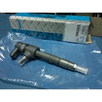 Bico Injetor S10 Blazer 2.8 Mwm Frontier Xterra 2.8 Mwm Elet