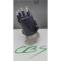 Distribuidor Ignição Monza/kadett/ipanema 1.8/2.0 Efi 91>96
