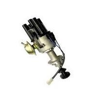 Distribuidor Ignição Eletrônica Chevette 2 Fios