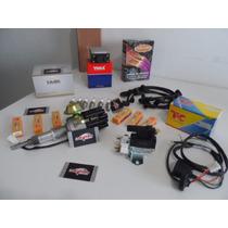 Kit De Ignição Eletrônica Do Opala /caravan/ C-10 6 Cc Novo
