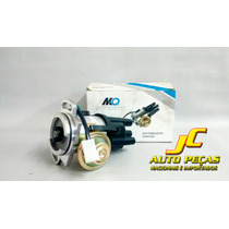 Distribuidor De Carburador Monza/kadett/ipanema