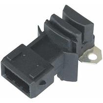 Sensor Hall Chevrolet Corsa Efi - Mq0173