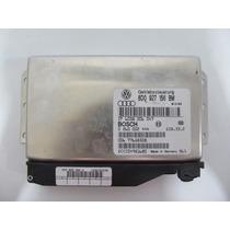Modulo Cambio Transmissão Audi Volkswagen - 8d0 927 156 Bm