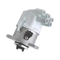 Distribuidor Fiat Tempra 2.0 16v Completo - Dcj50010