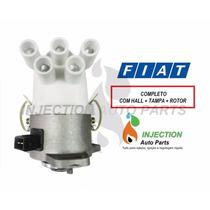 Distribuidor Ignição Fiat Tempra / Tipo 2.0 1993 Em Diante