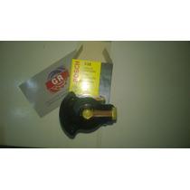 Rotor Do Distribuidor Gm/vw/fiat/ford - 9231081628