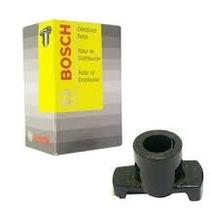 1234332300 - Rotor Do Distribuidor Bosch Gol/escort/fusca