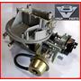 Carburador Bijet Ford Maverick V8 302! Autolite 2150