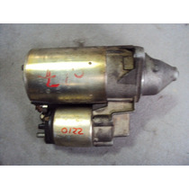 Motor De Arranque Partida Corsa 94/acima Original