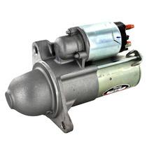 Motor De Partida Monza / Kadett / Astra / Vectra / Zafira /
