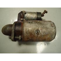 Motor De Partida C10
