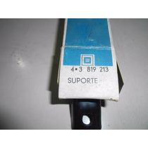 Suporte Do Motor De Partida Opala 69/ Gm 3819213