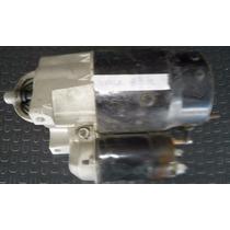 Motor De Arranque Opala 6 Cilindros (original)