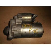Motor De Partida Arranque Fiat Uno Fire 1.0 Original Loja